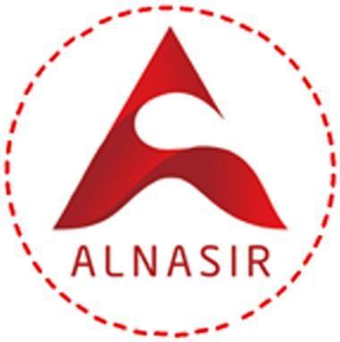 Al Nasir Exports Pvt. Ltd.