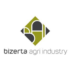 Bizerta Agri Industry