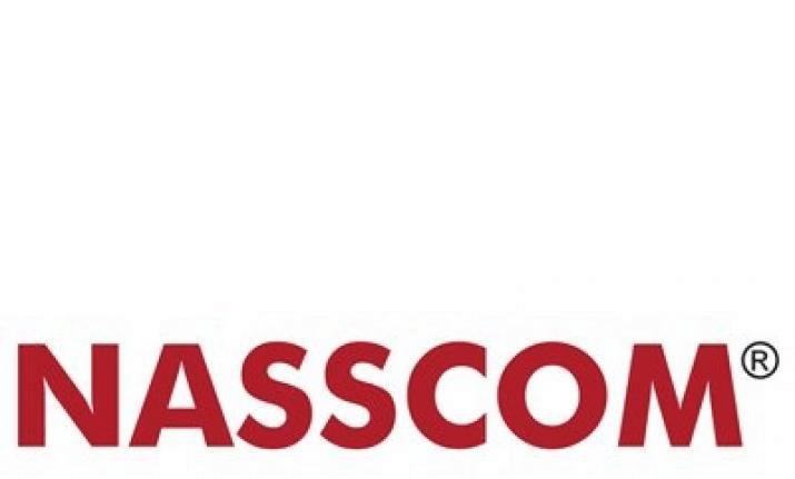 National Association of Software & Service Companies (NASSCOM)