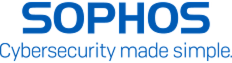 Sophos Ltd