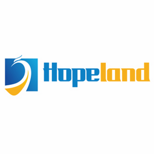 Shenzhen Hopeland Technologies Co., Ltd