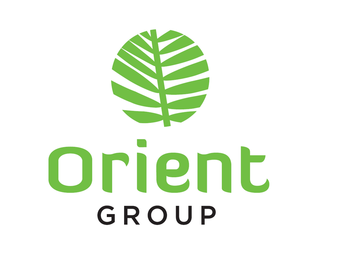Orient Group for Food Industries