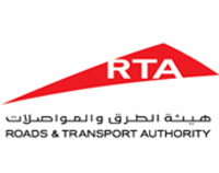 Roads And Transport Authority - RTA