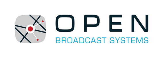 Open Broadcast Systems