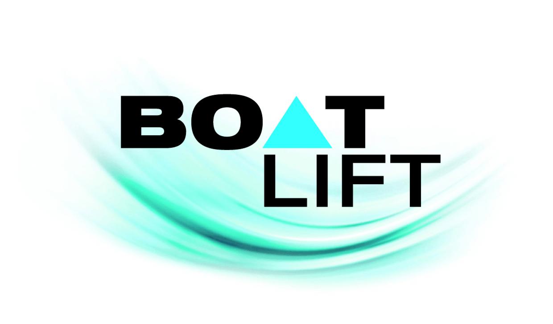 Boat Lift Srl