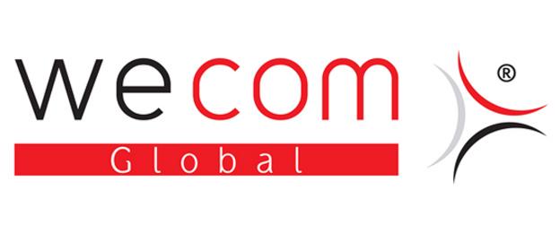 WECOM Global