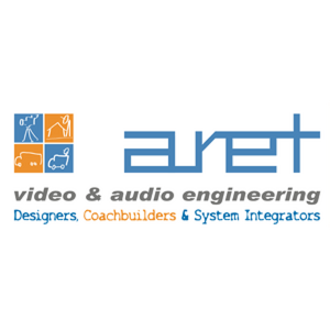 Aret Video & Audio Engineering