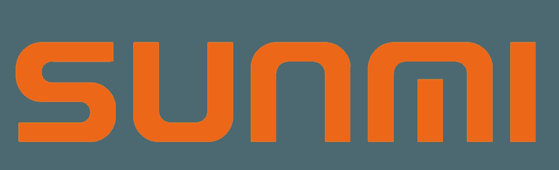 Shanghai Sunmi Technology Co., Ltd