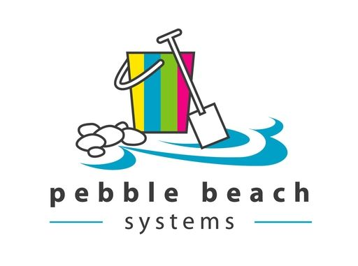 Pebble Beach Systems