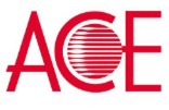 ACE Marketing Inc. Shenzhen