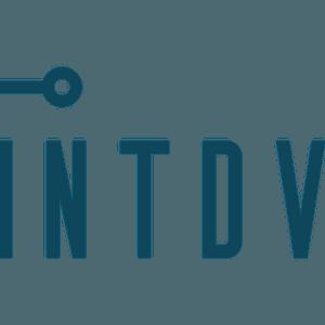 INTDV