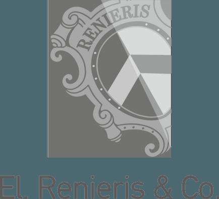 El. Renieris & Co