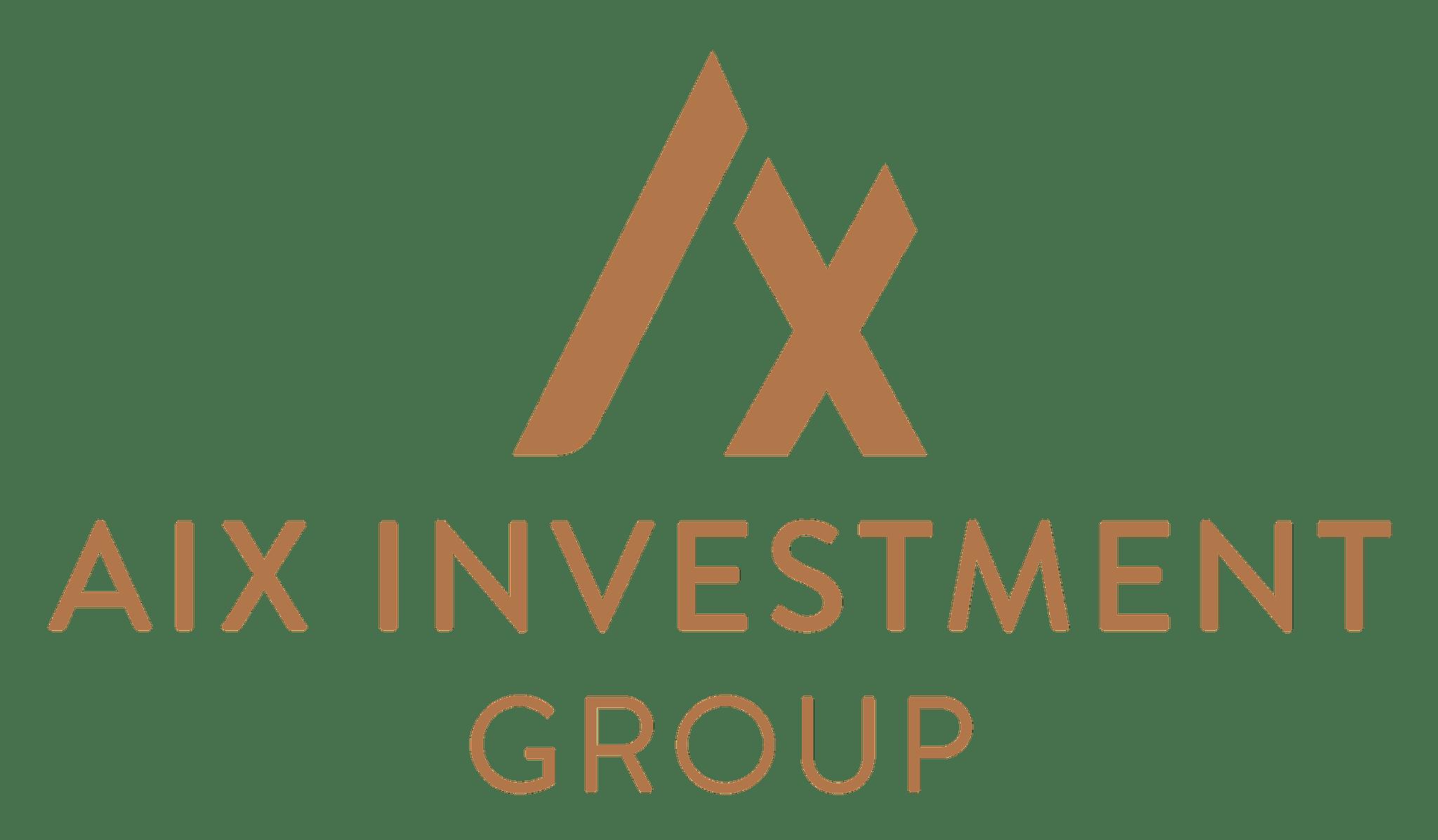 AIX Investment