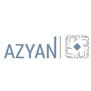 Azyan Telecom