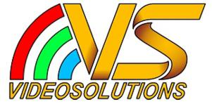Videosolutions Group