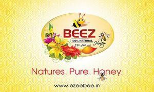 Ezeebee Overseas Pvt Ltd.