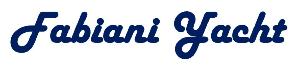 Fabiani Yacht Srl