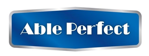Able Perfect Pte Ltd