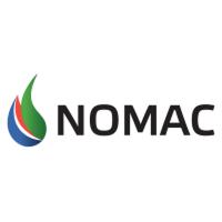 NOMAC Gulf Operation and Maintenance LLC