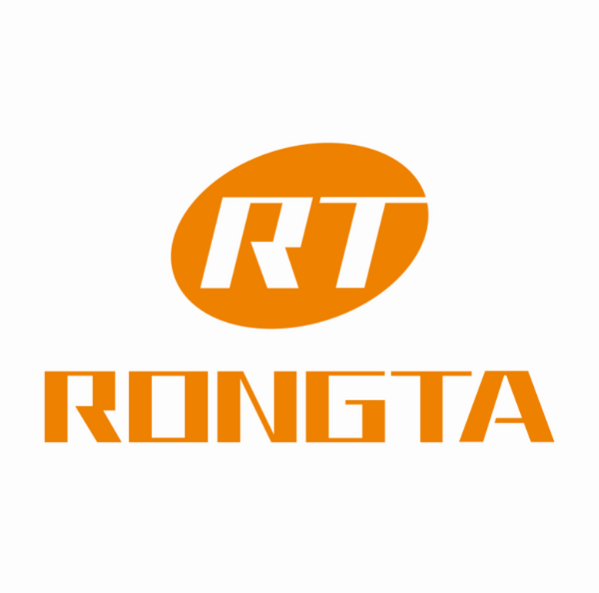 Xiamen Rongta Technology Co., Ltd