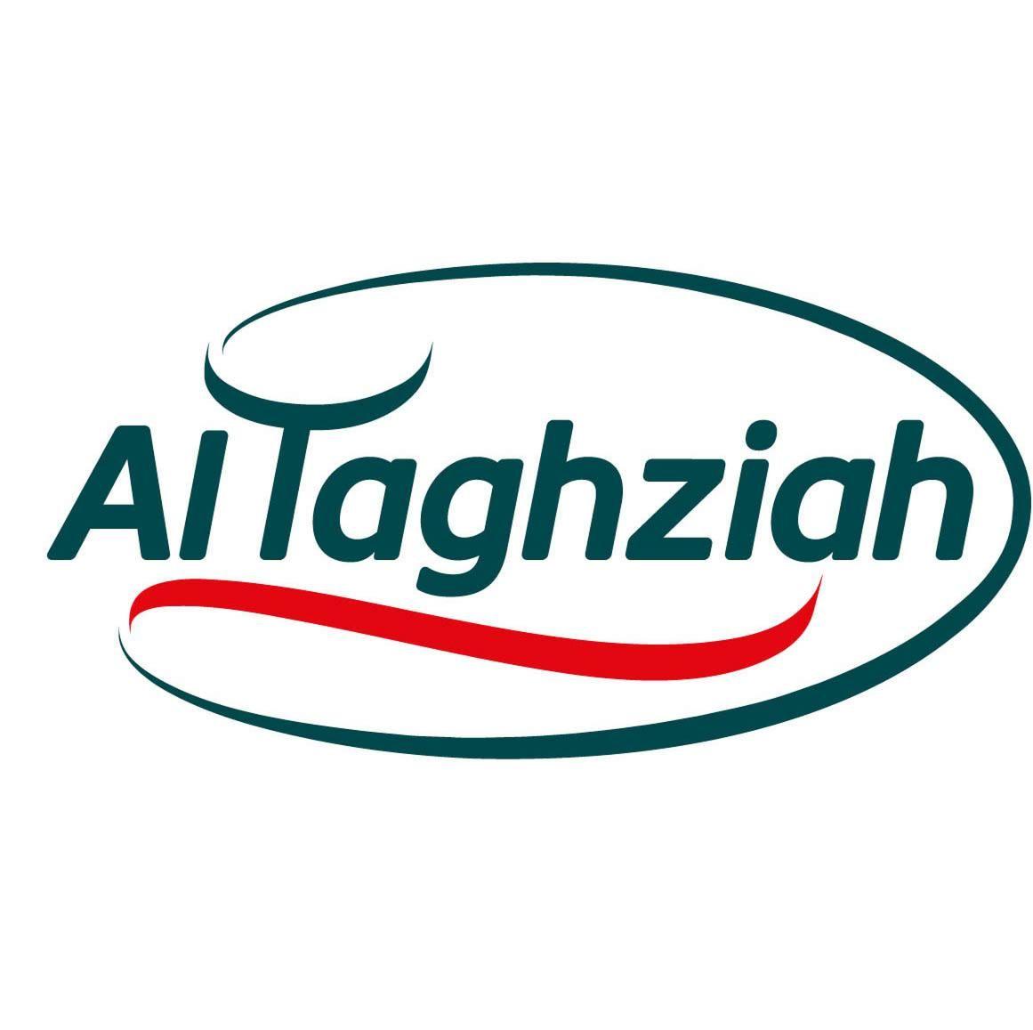 Al-Taghziah S.A.L
