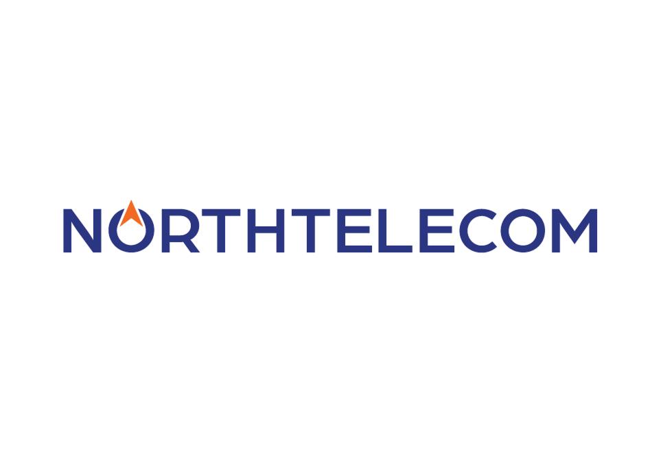 North Telecom Trading LLC