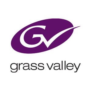 Grass Valley Nederland B.V.