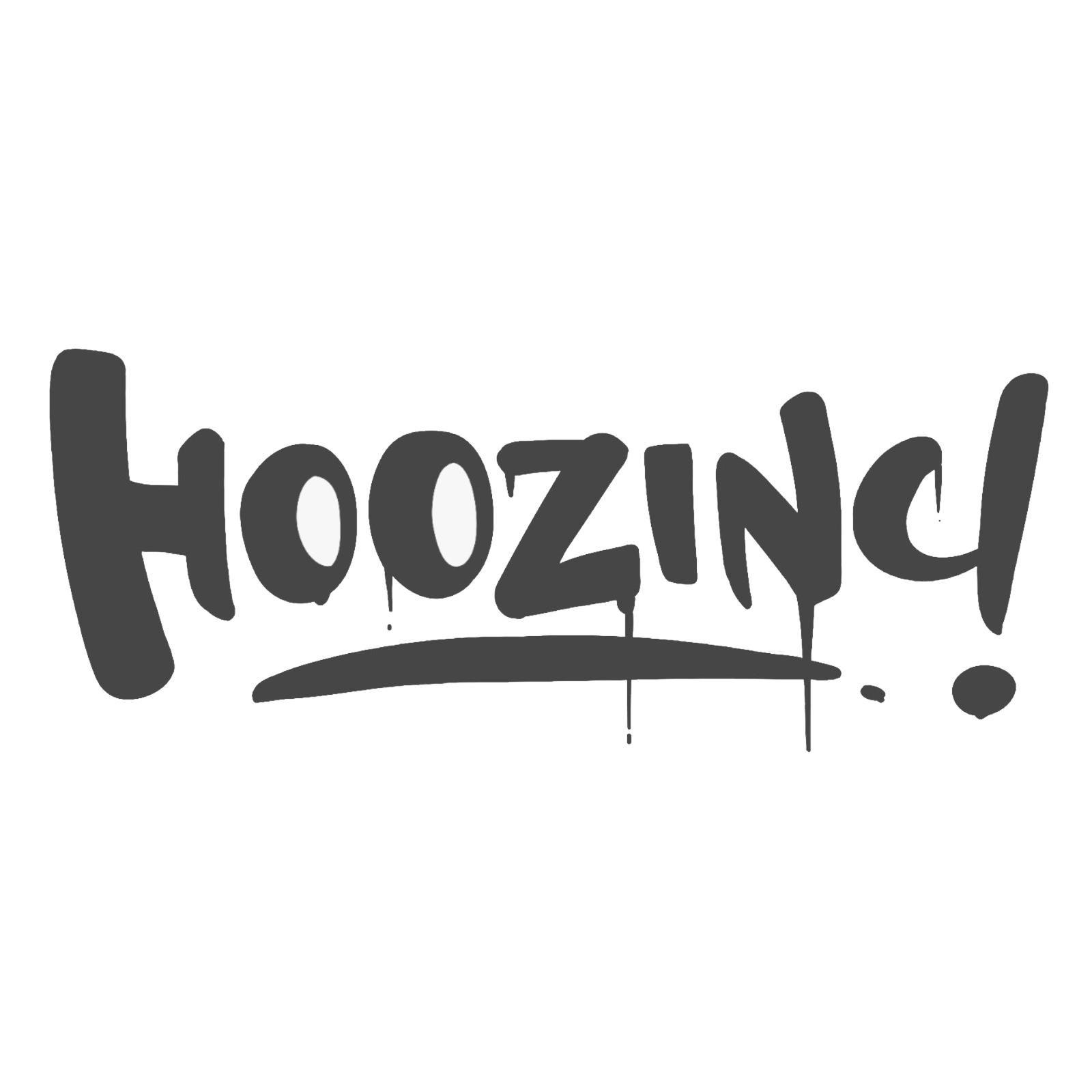 Hoozinc