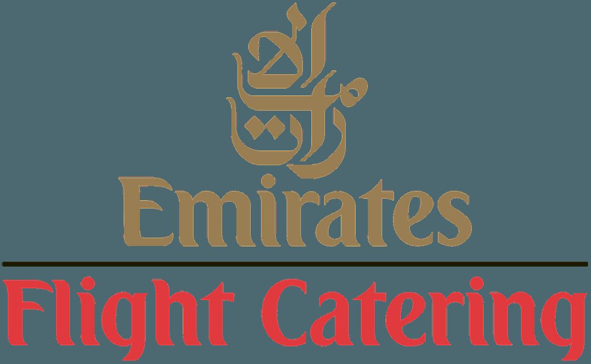 Emirates Flight Catering Company