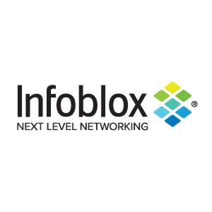 SL Infoblox