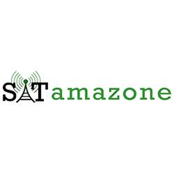 Satamazone LLC