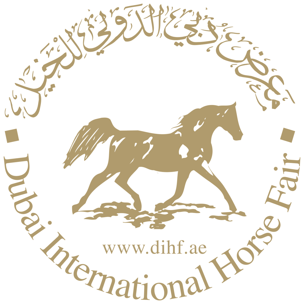 Equine Middle East