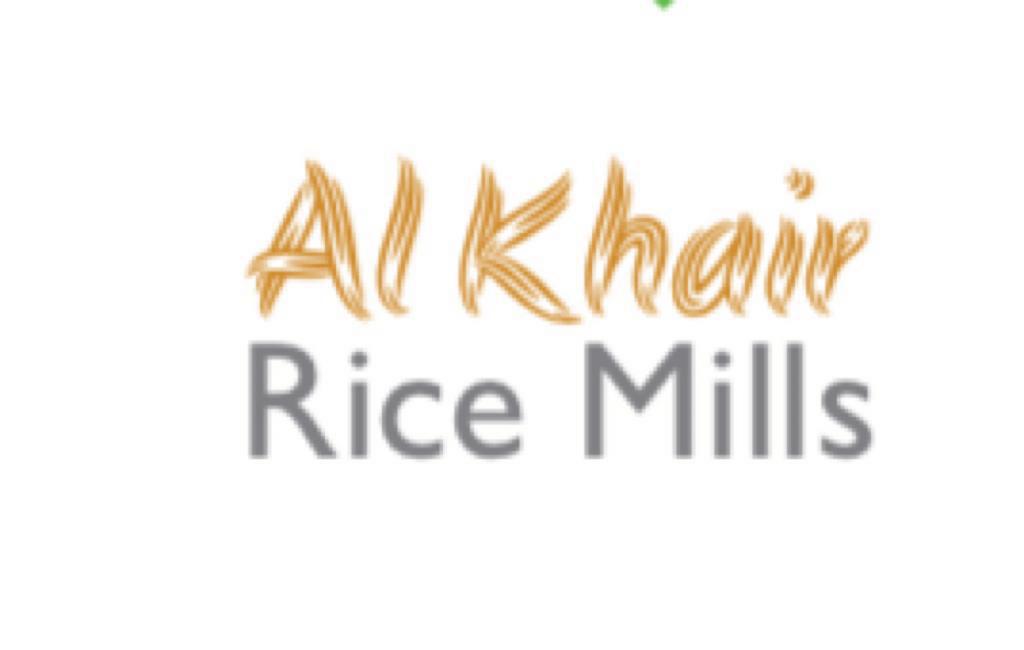 Al Khair Rice Mills