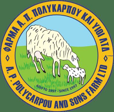 A.P. Polycarpou & Sons Farm Ltd