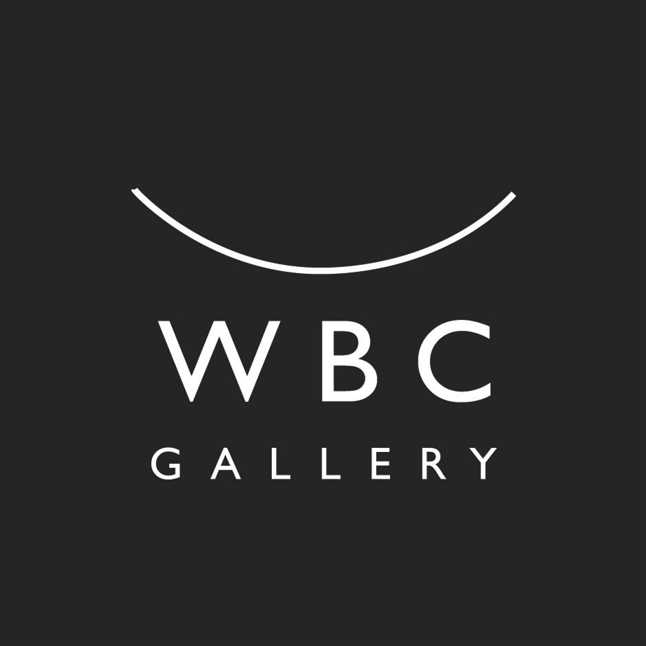 WBC Gallery
