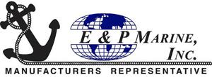 E&P Marine Inc.