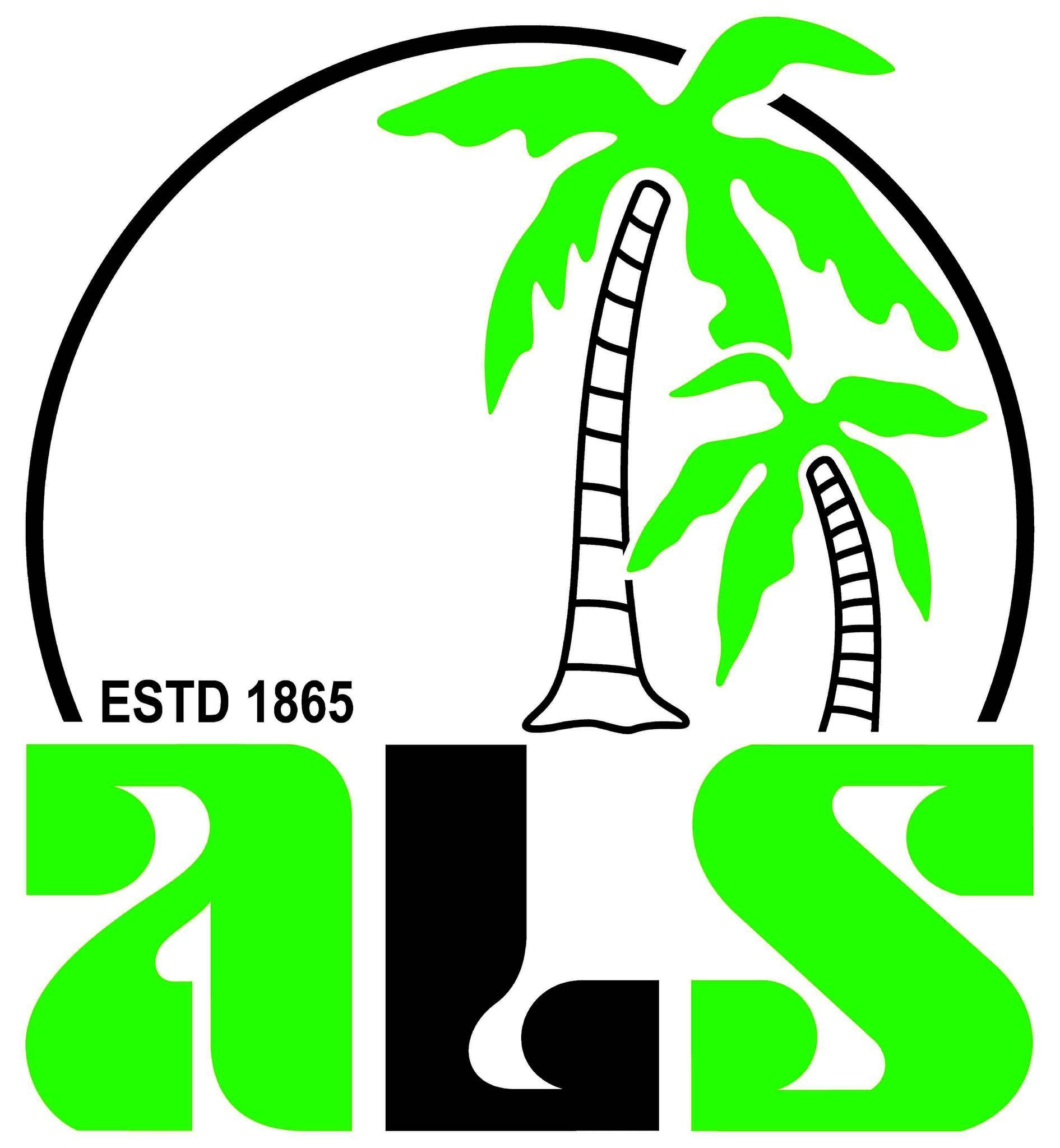 Adamjee Lukmanjee & Sons Ltd