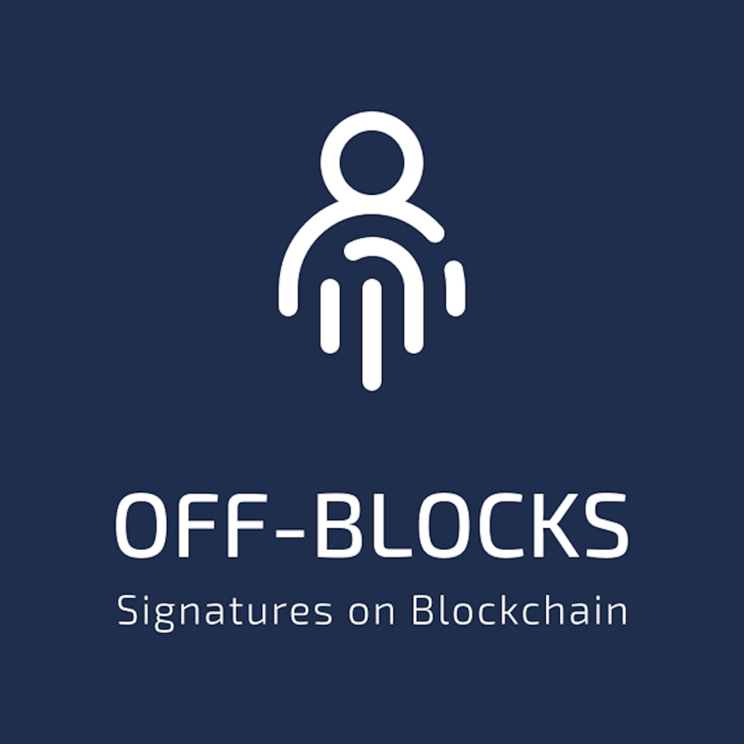 Off-Blocks ltd