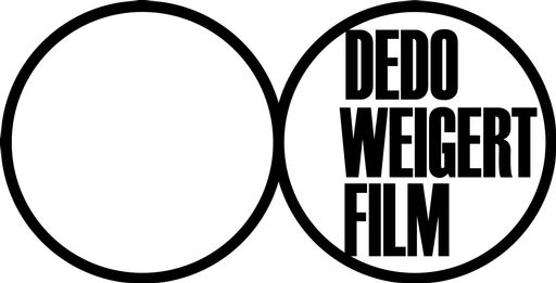 Dedo Weigert Film GmbH