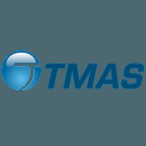 TMAS Technologies Sdn Bhd