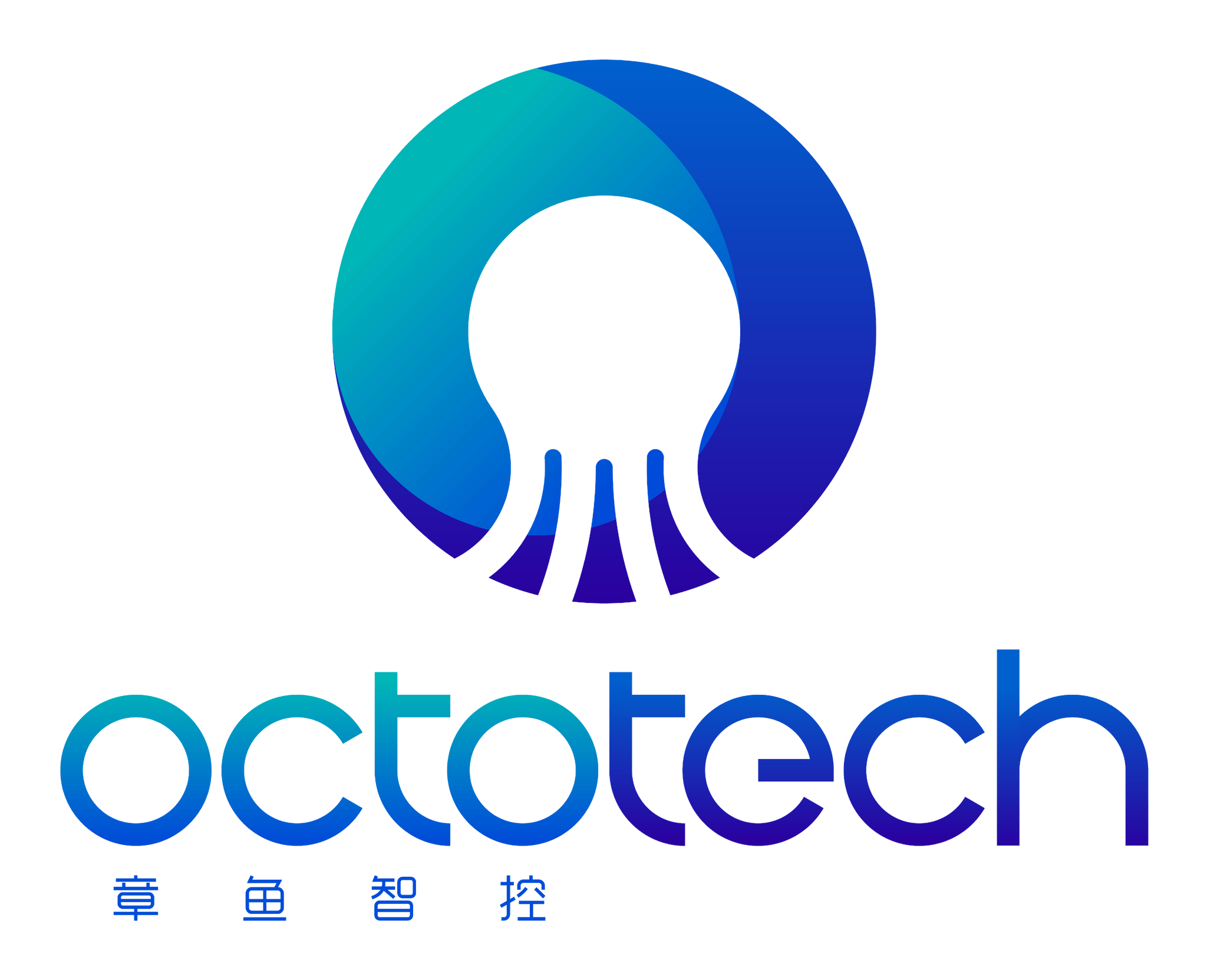 Beijing OCTOTECH, LTD