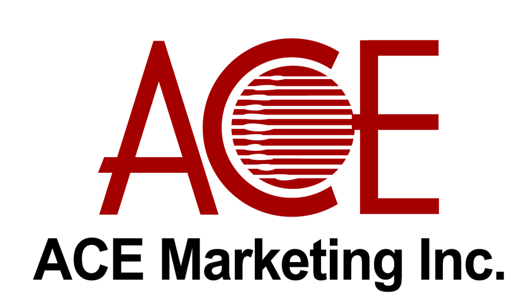 Ace Marketing Inc..