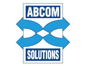 ABCOM Solutions LLC