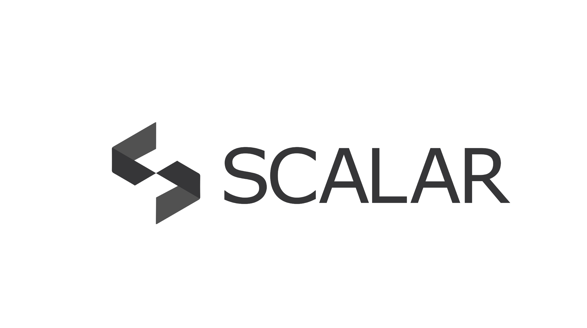 Scalardata Co. Ltd.