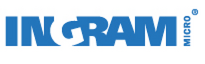 APTEC - an Ingram Micro Company