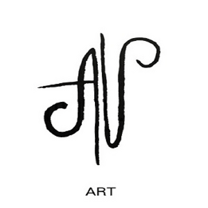 Alena Vavilina - World Art Dubai - Diverse. Affordable. Original.