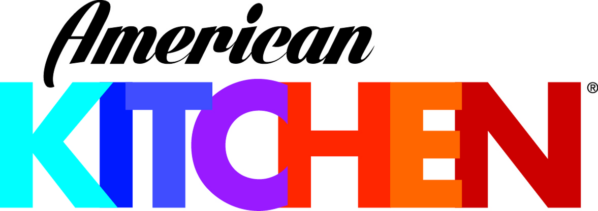 Accura International DMCC- American Kitchen Delaware