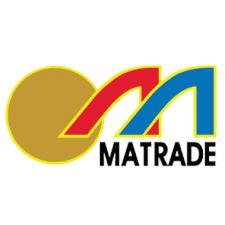 Malaysia Trade Centre (MATRADE)