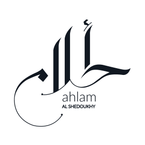 Ahlam Al Shedoukhy for Calligraphy & Painting Est.