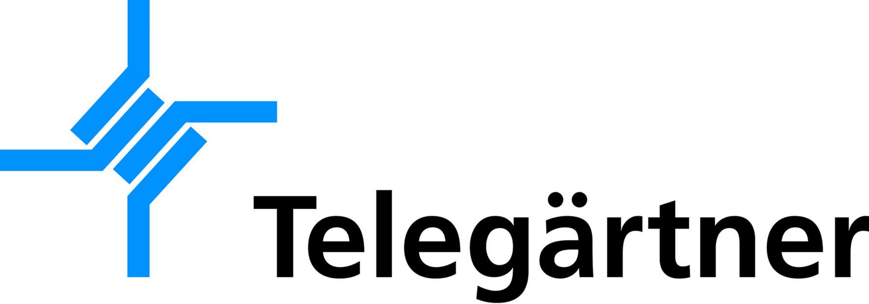 Telegaertner Karl Gaertner GmbH